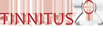 Logo klubu Tinnitus